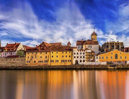 10 najprijaznejših mest na svetu